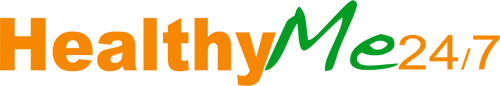 healthyme247-logo19-3.png